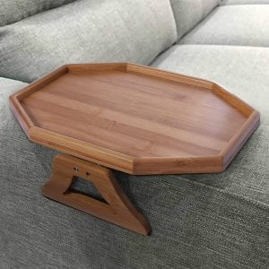 Xchouxer-Side-Tables-Clip-On-Tray-Bamboo-Sofa-Armrest-for-Phone-Drinks-and-Remote