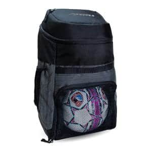ANGU-SPORTS-Volleyball-Basketball-Soccer-Bags-for-Boys-and-Girls-Ages-4-to16