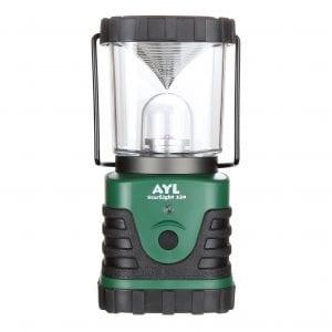 AYL Starlight Ultra-bright LED Camping Lantern