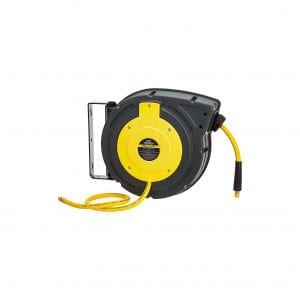 AmazonCommercial Air Tool Hose Reel
