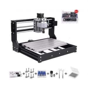 Beauty Star CNC Machine