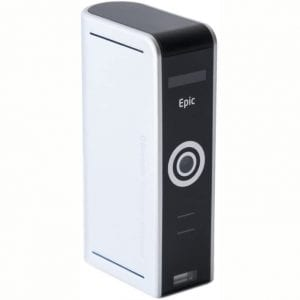 Celluon EPIC Ultra-Portable Full-Size Virtual Keyboard