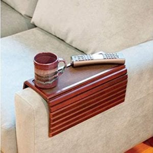 Graystone-Sofa-Armrest-Tray-Table-Fit-Over-Any-Couch
