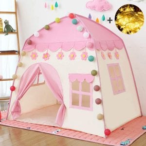 YOUFANG-Teepee-Tent-for-Kids