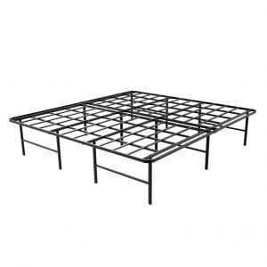 45MinST-16-Inches-Platform-Bed-Frame-3000LBS