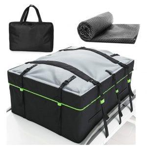 AURELIO-TECH-19-Cubic-Feet-Car-Roof-Bag