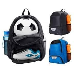 ERANT-Soccer-Bag-for-Boys-and-Girls-Kids-Soccer-Bag