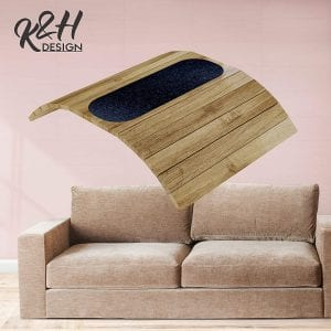 KH-Design-Foldable-and-Portable-Sofa-Arm-Tray-Table-for-Wine-Remote-Control-and-Snacks