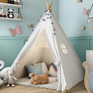 Sumbababy-Teepee-Tent-for-Kids