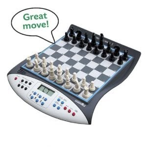 Brain-Power-PowerBrain-Master-3-Talking-Electronic-Chess-Board