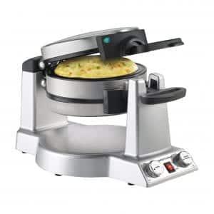 Cuisinart Omelet Maker