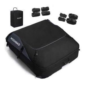 MIDABAO-20-Cubic-Car-Roof-Bag