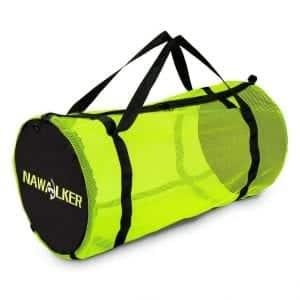 NAWALKER-XL-Mesh-Tote-Duffel-Bag-1