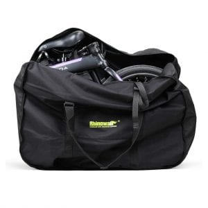 Rhinowalk-Portable-Folding-Bicycle-Carry-Bag