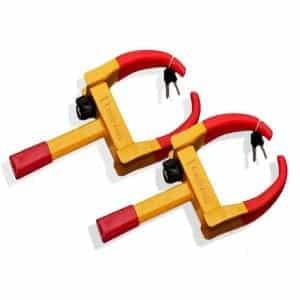 Zento-Deals-Security-Wheel-Chock-Lock