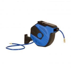 vector tools Air Compressor Hose Reel