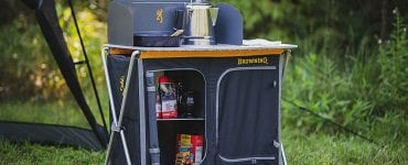 Image feature Portable Kitchens For Camping