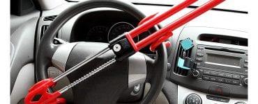 Steering-Wheel-Locks