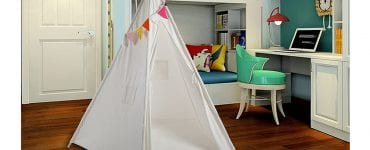 Teepee-Tents-for-Kids