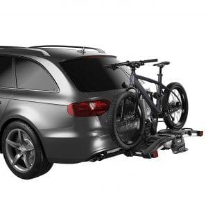 Thule-EasyFold-XT-2-Bike-Hitch-Rack