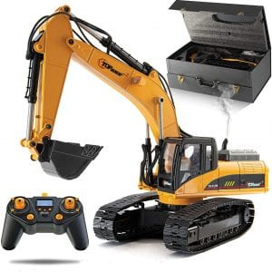 Top-Race-23-Channel-Remote-Control-Excavator