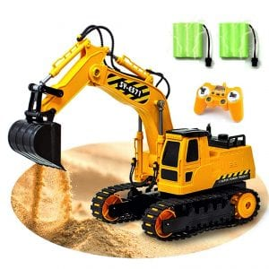 Gili-RC-Excavator-Toy-for-Boys-and-Girls