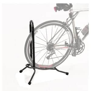 Hollywood Racks Single Bike Stand