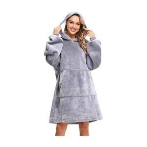Sykooria Wearable Blanket