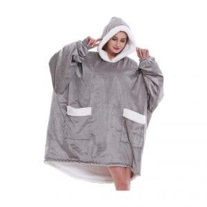Panku Wearable Blanket