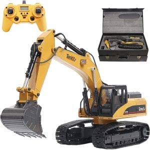 TongLi-RC-Excavator-Toy-with-New-Motherboard