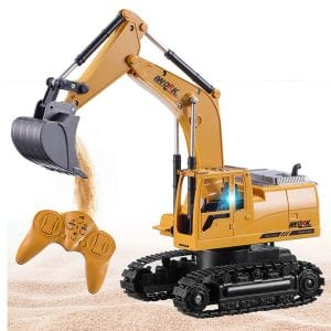 Jogotoll-RC-Excavator-Toy-for-Boys-and-Girls
