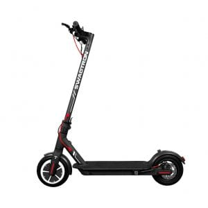Swagger 5 High-Speed Electric Scooter for Adults