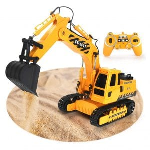 Tuptoel-Excavator-Toy-with-Rechargeable-Battery