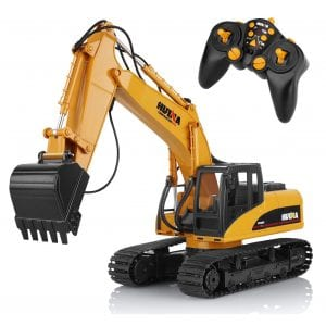 AOKESI-RC-Excavator-with-2.4G-Transmitter