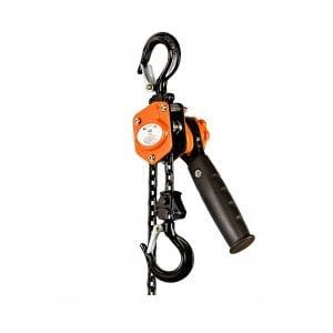 SuperHandy Manual Chain Hoist