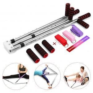 Emdaot-3-Bar-Martial-Arts-Yoga-Leg-Stretching-Machine