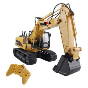 Fisca-Remote-Control-Excavator-with-Sound-Lights