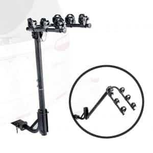 KAC-S3-1.25″-2″-3-Bike-Hanging-Bike-Hitch-Rack