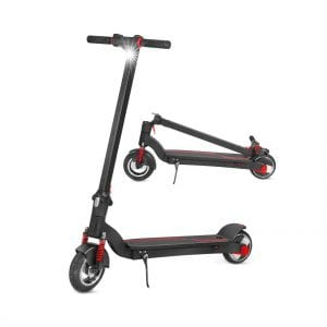 """XPRIT 8"""" Electric Scooter"""