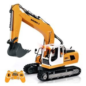 DOUBLE-E-RC-Excavator-Toy-with-Working-Lights