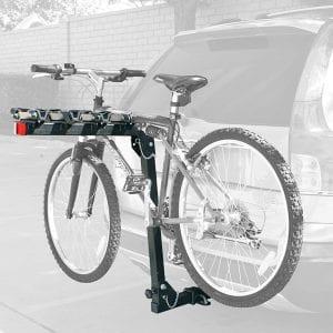 MaxxHaul-70210-4-Bike-Deluxe-Bike-Hitch-Rack