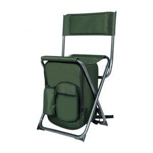 PORTAL Backpack Chair