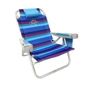 EasyGo Backpack Chair