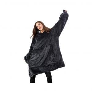 Venustas Wearable Blanket