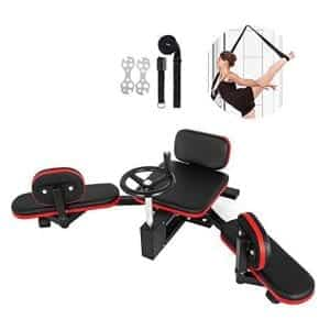 Vue-3-Bar-Pro-Leg-Stretching-Machine