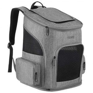 Ytonet Breathable Cat Backpack Carrier