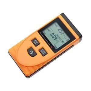 AMTAST Geiger Counter