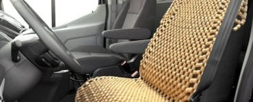 Best Wooden Bead Seat Covers in 2021