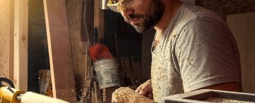 Wood-Lathe-Chisel-Sets