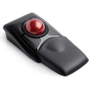 Kensington K72359WW Expert Trackball Mouse